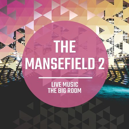 The Mansefield 2
