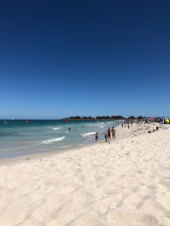 Sorrento Beach 2019 All You Need To Know Before You Go