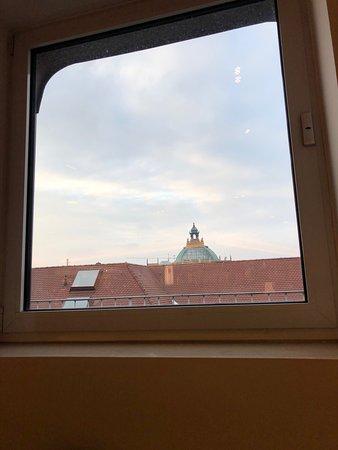 938b4cb96b57cb Oberpollinger (München) - Aktuelle 2019 - Lohnt es sich  (Mit fotos ...