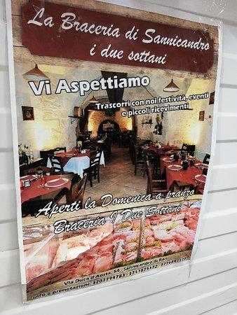 Sannicandro di Bari Photo