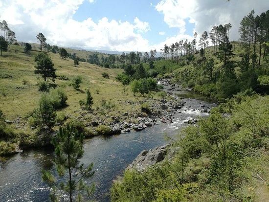 Bilde fra Inti Yaco