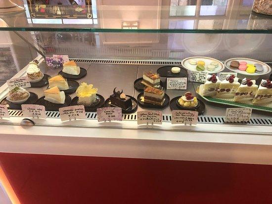 Les 10 Meilleurs Restaurants Japonais Sotteville Les Rouen Tripadvisor