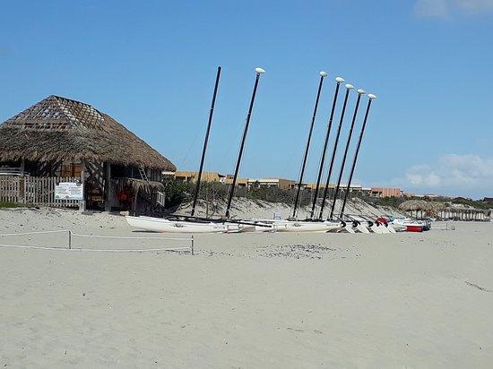 Casa del Mar Photo