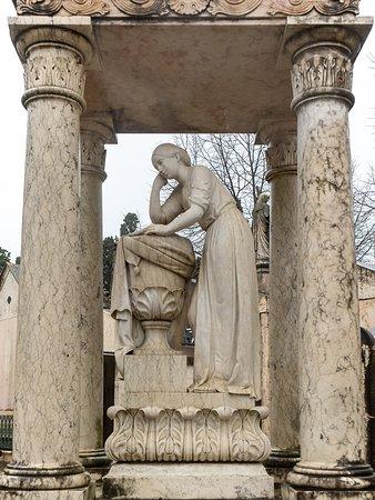لشبونة, البرتغال: Cemiterio dos Prazeres (© Ben Walther)