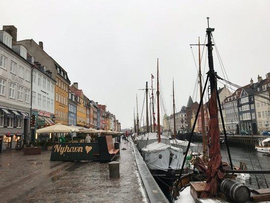 Copenhagen Photo