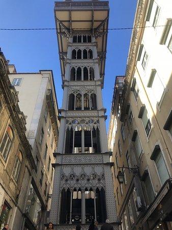 لشبونة صورة فوتوغرافية