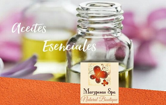We use precious essence oils in the massage therapy and have them on sell in our Natural boutique