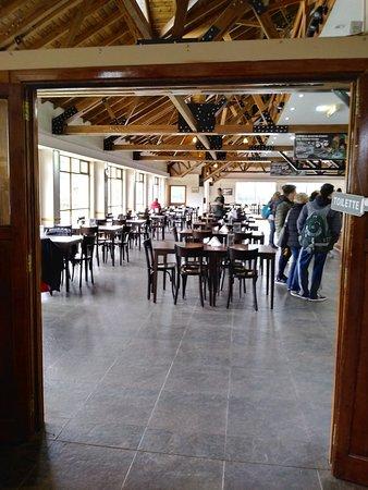 Restaurant Alakush Tierra Del Fuego National Park Reviews Photos Phone Number Tripadvisor