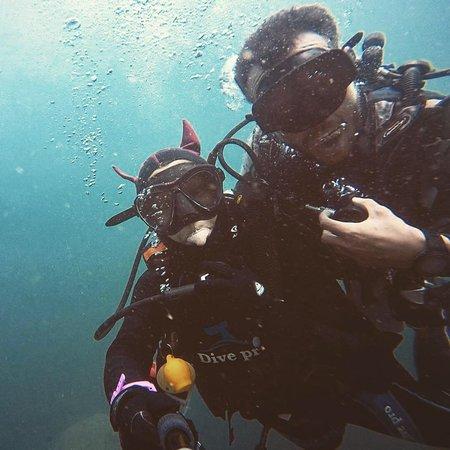 Nemo Diving Center