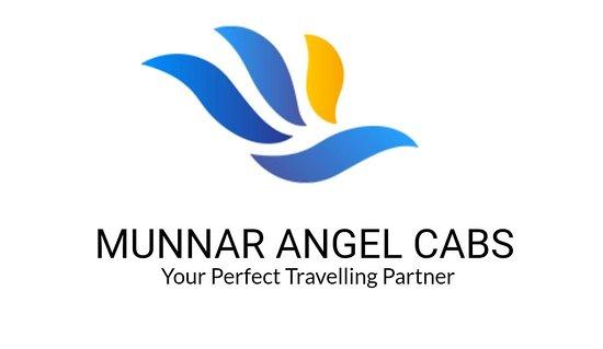 Munnar Angel Cabs