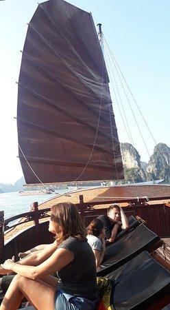Sails of Indochina: www.sailsofindochina.com