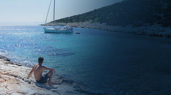 Salparo, Tailor-made Weekly Sailing Holidays