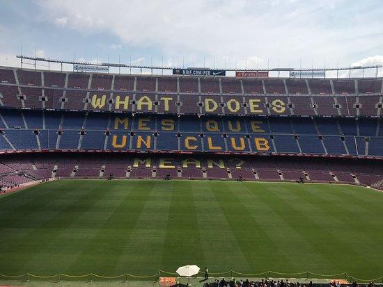 Barcelona, Spain: Barcellona