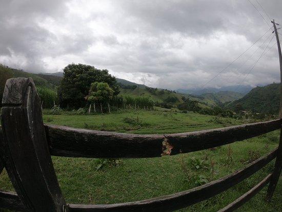 תמונה מAlagoa