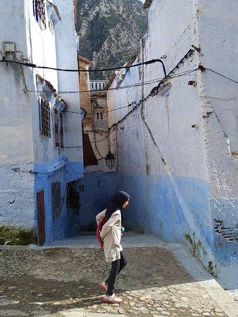Perfect Travel Excursions: Maroc
