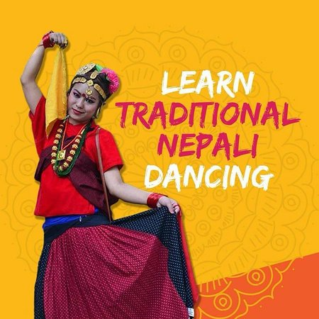 Pokhara Nepal Dance Lessons 2020 All You Need To Know Before You Go With Photos Tripadvisor
