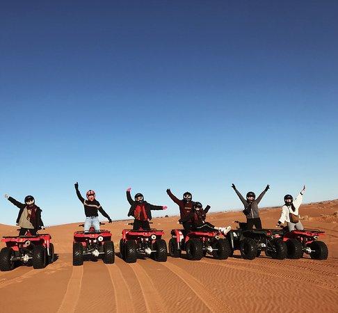 Bonitos Marruecos Viajes