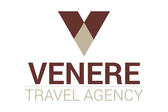 Venere Travel