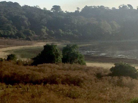 Marsabit National Reserve Photo