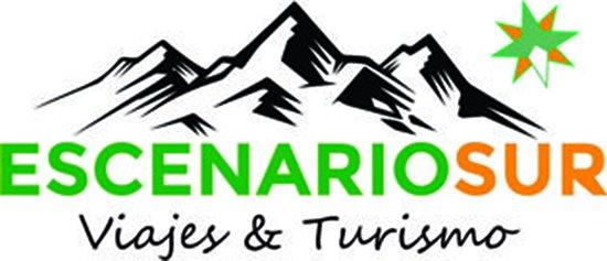 Escenario Sur Viajes y Turismo