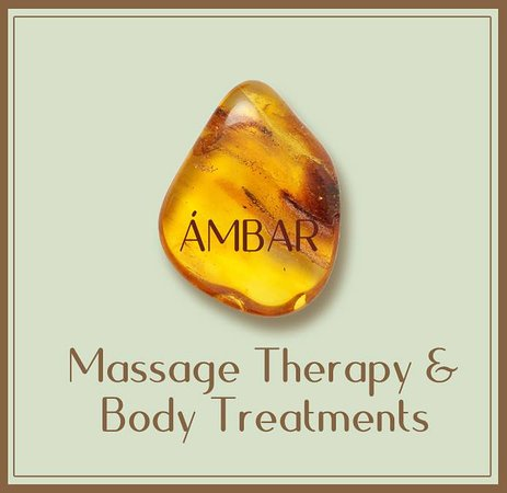 Ambar Body Therapy & Treatments
