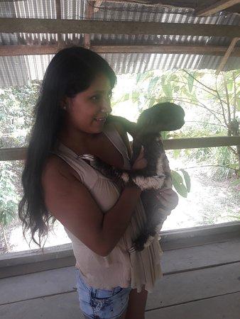 Paraiso, Peru: getlstd_property_photo