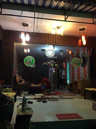 thai massage vejen thai massage solrød
