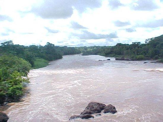 Alto Araguaia Mato Grosso fonte: media-cdn.tripadvisor.com