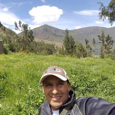 Un paseo por nuestra Maravillosa tierra de Coya - Valle Sagrado  - Cusco
