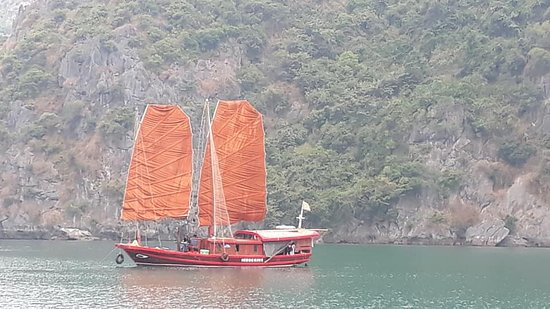 focus indochina cruises