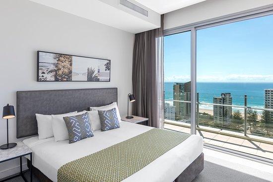 wyndham surfers paradise 96 1 2 7 updated 2019 prices rh tripadvisor com