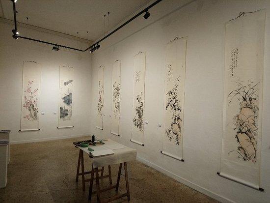 Galleria dell'Artistico
