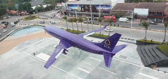 Pattaya – fénykép