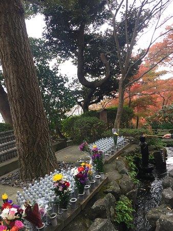 Hase-dera Temple: 4