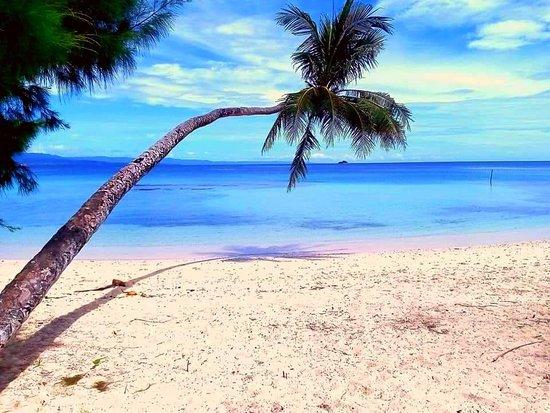 Kavieng, بابوا غينيا الجديدة: Kavieng