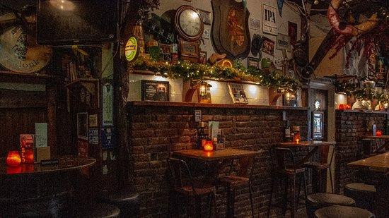μπαρ για να συνδέσετε στο Άμστερνταμ