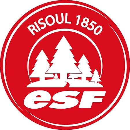 ESF Risoul 1850
