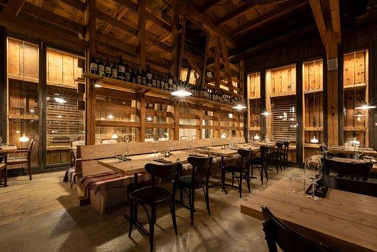 Stall Valar Davos Platz Restaurant Bewertungen Telefonnummer