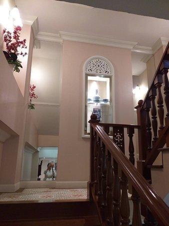 Interior - Picture of Hiranyakul House, Bangkok - Tripadvisor