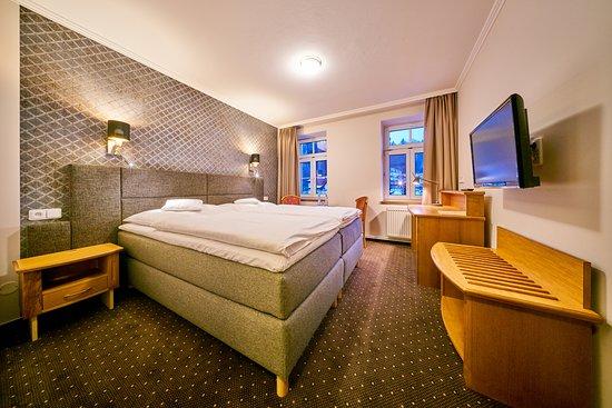 Hotel Adam Trutnov