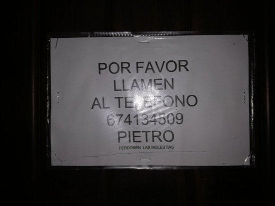 Fondon Photo
