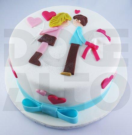 Já sabe como vai festejar o seu Dia dos Namorados? Delicie-se em www.docealto.pt! :)