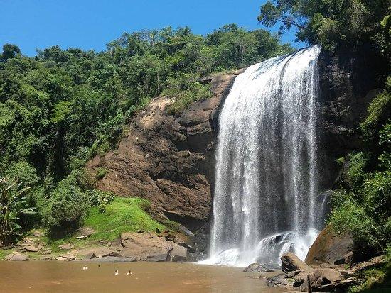 Lagoinha São Paulo fonte: media-cdn.tripadvisor.com