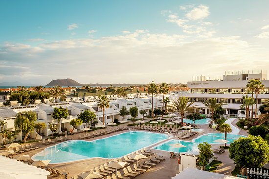The 10 Best Fuerteventura All Inclusive Hotels Mar 2021 With Prices Tripadvisor