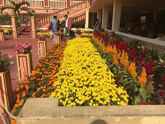 good place to stay - Picture of ISKCON Mayapur, Nadia - TripAdvisor