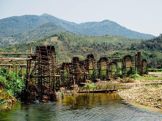 Indochine Junk : Shore Excursions - Halong bay