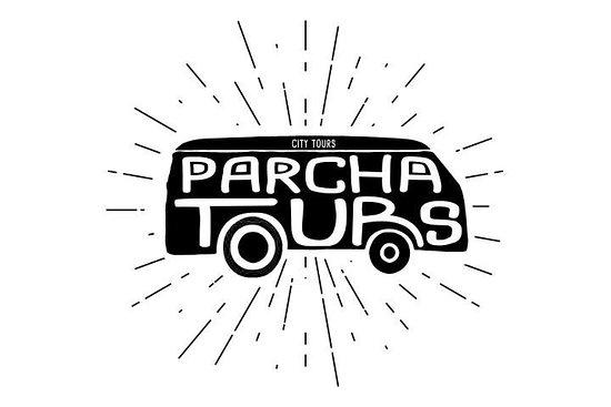 ParchaTours