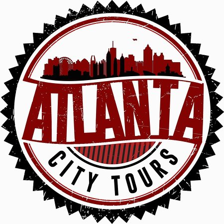 Atlanta City Tours