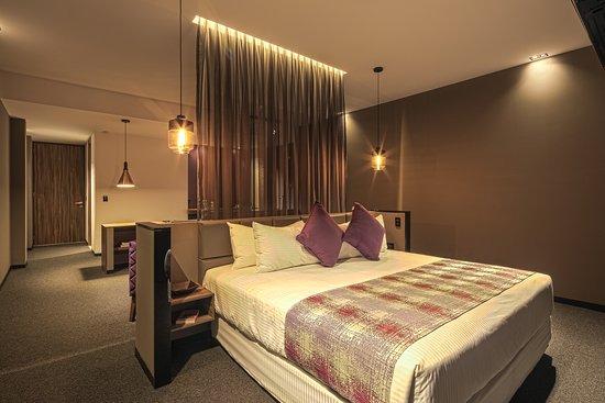 Suite Kharma
