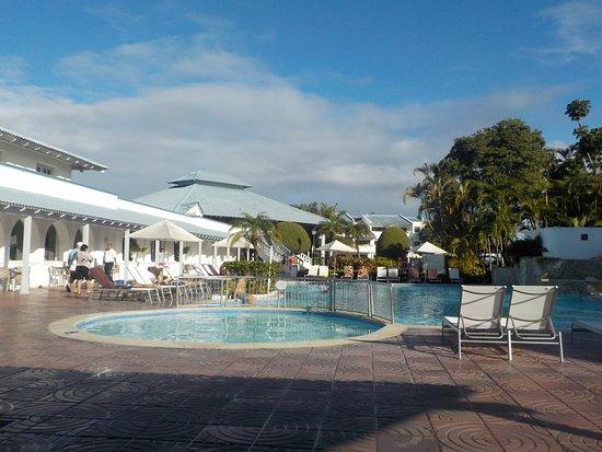 Pool - Sunscape Puerto Plata - All Inclusive Photo